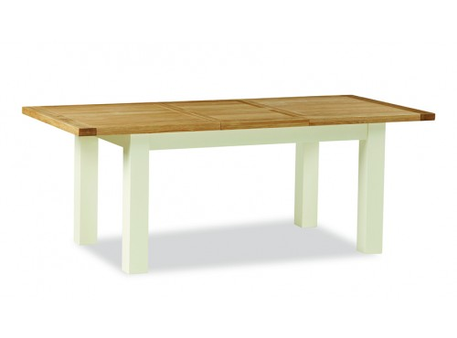 Hughie Doyle Furniture ¦ Gorey ¦ Carlow ¦ Wexford ¦ Suff Large Ext dining table Dining Table