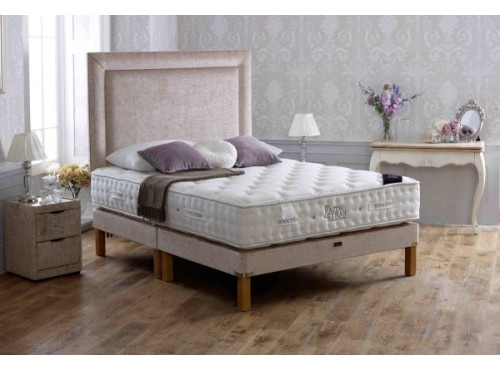 Hughie Doyle Furniture ¦ Gorey ¦ Carlow ¦ Wexford ¦ Miami double 4ft Mattress Small Double/4ft