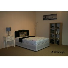 Ashleigh 5ft Mattress