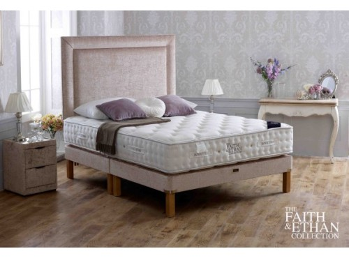 Hughie Doyle Furniture ¦ Gorey ¦ Carlow ¦ Wexford ¦ Miami Single 3ft Mattress Single 3ft