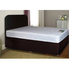 Celtic One Sided 4ft6 Mattress