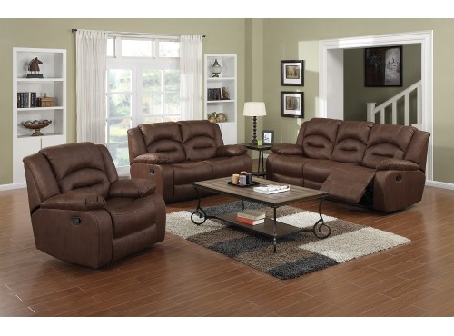 Hughie Doyle Furniture ¦ Gorey ¦ Carlow ¦ Wexford ¦ Nove 302  3+1+1 Recliner Suite 3 Seater