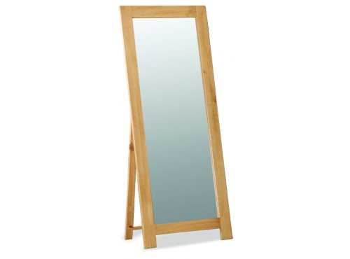 Hughie Doyle Furniture ¦ Gorey ¦ Carlow ¦ Wexford ¦ Sally Cheval Mirror Bedroom Furniture
