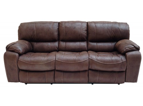Hughie Doyle Furniture ¦ Gorey ¦ Carlow ¦ Wexford ¦ 8625M 3 Seater 3 Seater