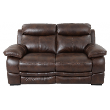 9999M 2.5 Seater power recliner