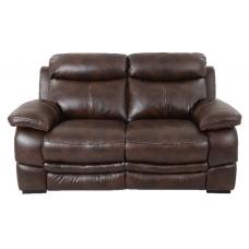 9999M 2 Seater
