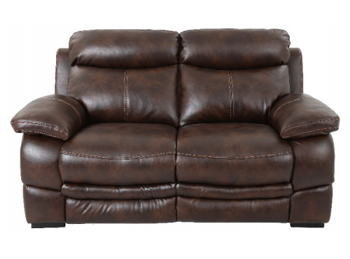 Hughie Doyle Furniture ¦ Gorey ¦ Carlow ¦ Wexford ¦ 9999M 2.5 Seater power recliner 3 Seater