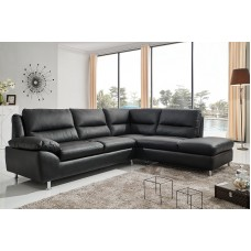 Bartley corner sofa
