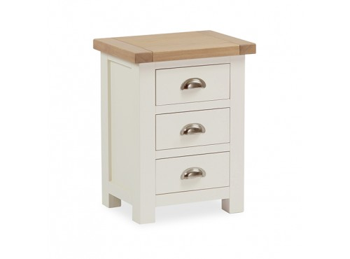 Hughie Doyle Furniture ¦ Gorey ¦ Carlow ¦ Wexford ¦ Suff nightstand Night Stands/Lockers