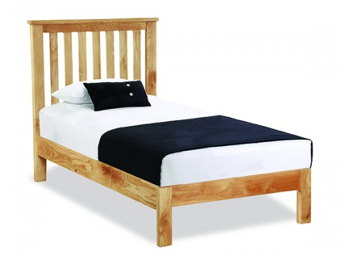 Hughie Doyle Furniture ¦ Gorey ¦ Carlow ¦ Wexford ¦ Trin Single 3ft Bed Beds & Bedframes