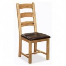Vinnie dining chair