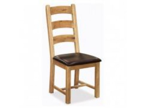Hughie Doyle Furniture ¦ Gorey ¦ Carlow ¦ Wexford ¦ Vinnie dining chair Dining Chair